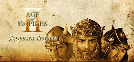 III Torneig Age of Empires