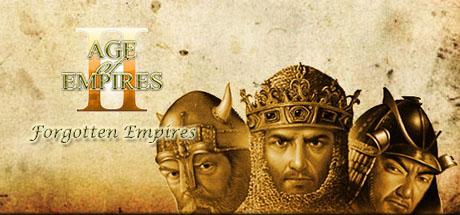 Els e-games de Guindàvols. 4t Torneig Age of Empires